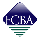 Essex County Bar Association Special Merit Award